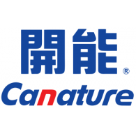 CANATURE